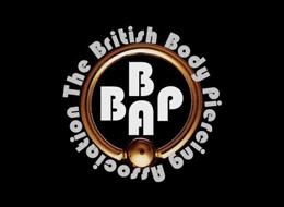 British Body Piercing Association